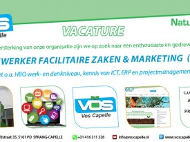 2106 08 09 vacature facilitair marketing_fb